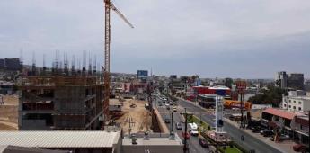 Espera CMIC que gobierno defina a la construcción como actividad esencial
