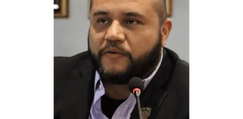Lamentables declaraciones de la síndico de Tijuana: Quezada Salas