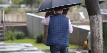 Ayuntamiento pronostica probabilidades de lluvias para Tijuana durante la semana