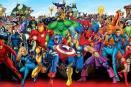 Marvel ofrece de manera gratuita 12 de sus cómics más populares