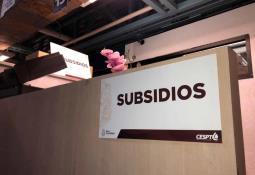 Emite recomendaciones Secretaría del Campo a empresas con actividad agrícola ante COVID-19
