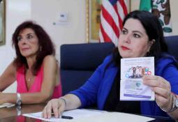 Psicólogos sin Fronteras México abre línea de apoyo