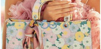 Elimina tu ansiedad con la ayuda de tus bolsos