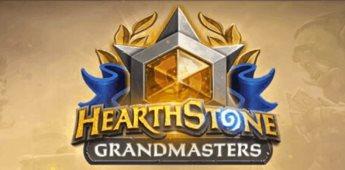 ¡El torneo Hearthstone Grandmasters vuelve a la acción!