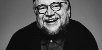 Guillermo del Toro invita a cineastas a charlar en línea