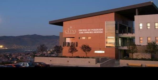 Cetys Universidad asume gran reto de mantener las becas y educación de calidad ante el Covid-19
