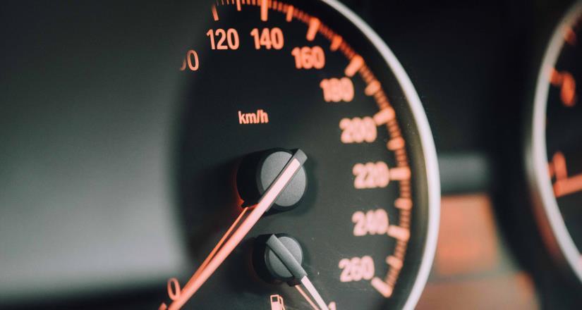 Financiamiento automotriz cae 4.3% en primer trimestre del año