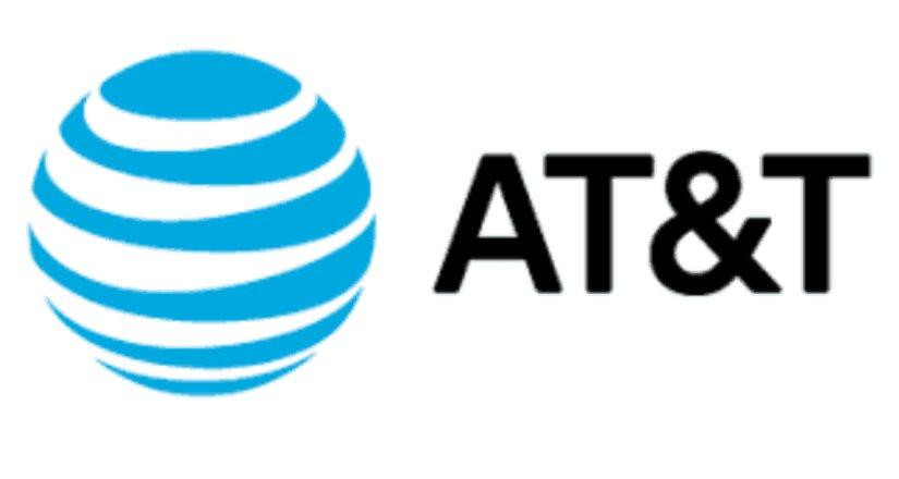 Así se ve cómo han cambiado nuestros hábitos desde la red de AT&T