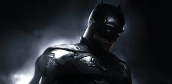 """The Batman"" aplaza estreno"