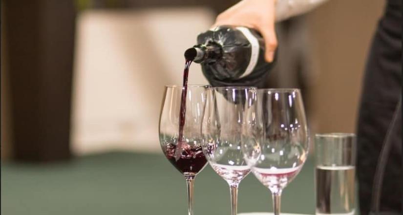 Reprogramará UABC el XXVIII Concurso Internacional Ensenada Tierra del Vino