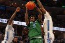 NBA: Teshaun Hightower es acusado de asesinato