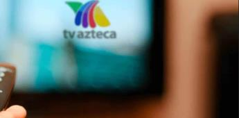 Acusan a TV Azteca de subir videos perturbadores: Usuarios lo desmienten