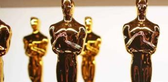 Los Oscar no exigirán a películas candidatas su estreno en cines