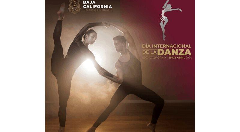 Nutrida respuesta de la comunidad dancística a la convocatoria para celebrar virtualmente su día