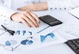 La importancia de las finanzas para los peques