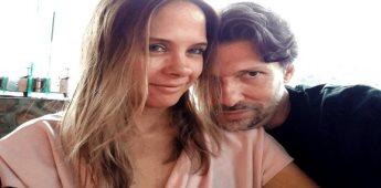 Arantxa Colchero se da nueva oportunidad para amar
