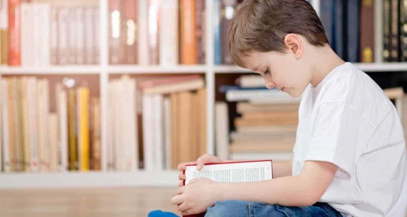Este Día del Niño festeja con las actividades y recomendaciones de Planeta