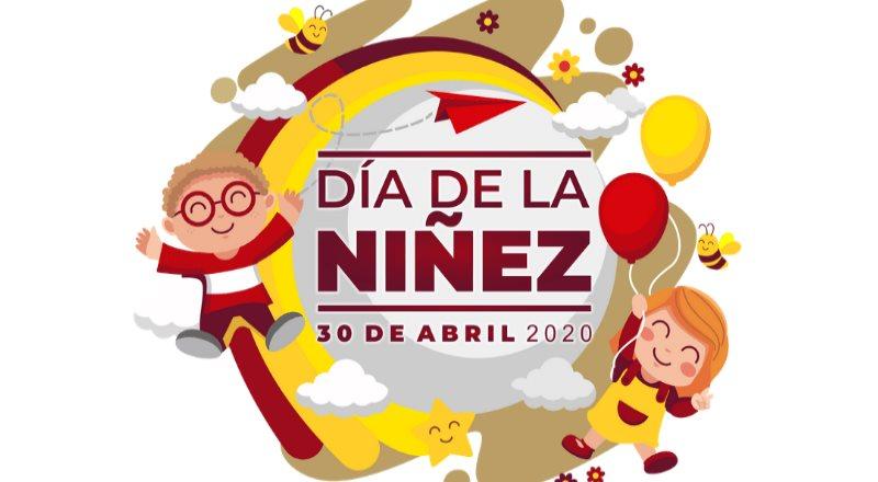 Organiza la Secretaría de Cultura una singular celebración para niñez de Baja California
