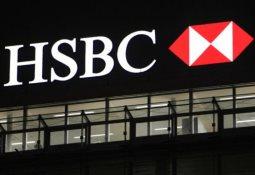 Santander normaliza operaciones tras fallas en cajeros y pagos