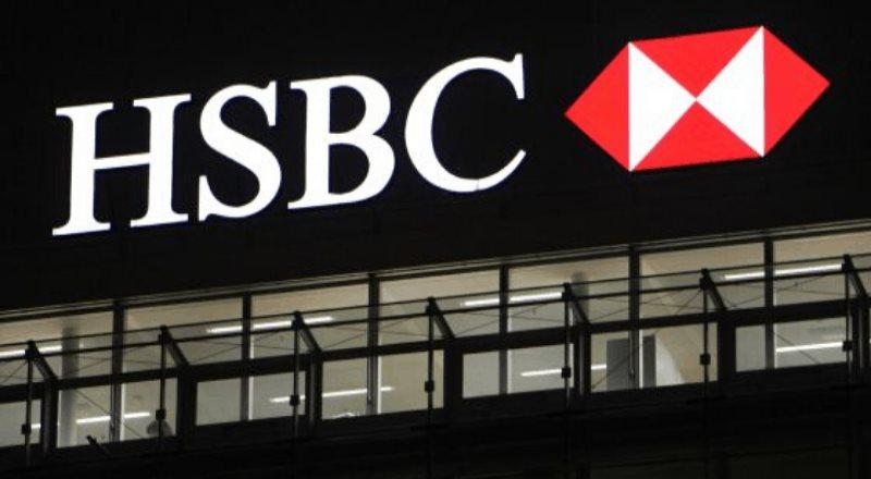 HSBC espera mayor impacto si prolongan confinamiento por Covid-19