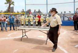 Liga Xolos cuarto partido sin ganar en eLiga MX