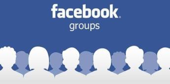 Crean grupos en redes sociales para saber dónde encontrar cerveza en Tijuana y Mexicali