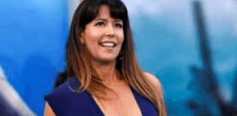 Patty Jenkins no quiere que DC le copie a Marvel su modelo