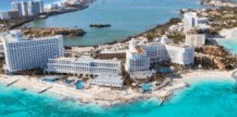 ¿Es cierto que Cancún tendrá promociones 2x1 para reactivar turismo?