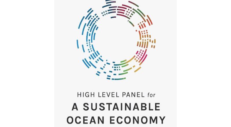 Se presenta investigación de alto nivel sobre hábitats críticos críticos y biodiversidad marina
