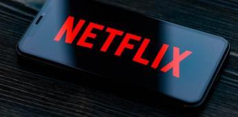 Netflix subirá precios junto con otras plataformas digitales