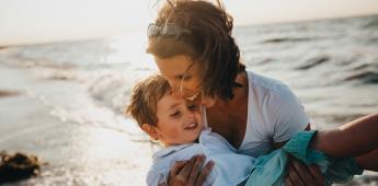 7 consejos para practicar el amor propio durante el Día de las Madres