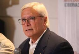 PRD reconoce a los ministros de la SCJN por invalidad la Ley  Bonilla