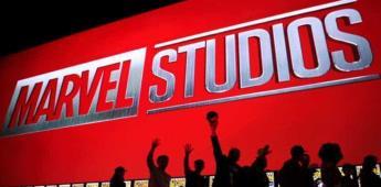 Marvel Studios estrenará mínimo 5 películas el 2022