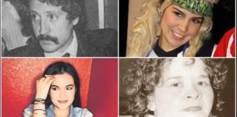 Panini, Sarita, Saldívar y Luisito Rey, los más odiados de las redes