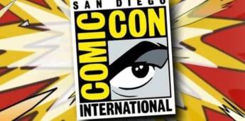 Comic Con San Diego informa que este año la convención será virtual