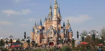 Disneyland Shanghai agota sus boletos tras anunció de su reapertura