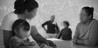 Las madres privadas de su libertad deben acceder a su derecho a la salud