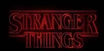 Cuarta temporada de Stranger Things mostrará el pasado de Hopper