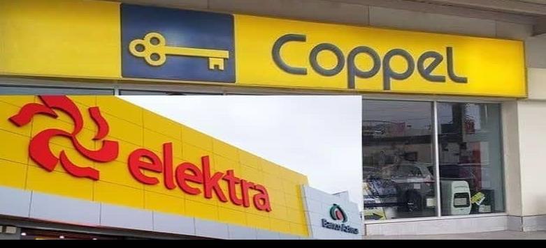 Aunque no están de acuerdo con medidas, Elektra cerrará tiendas: AMLO