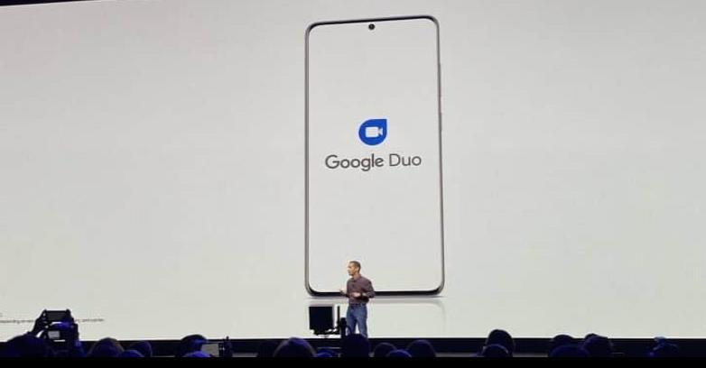 Samsung y Google continúan brindando experiencias únicas e innovadoras a los usuarios Galaxy