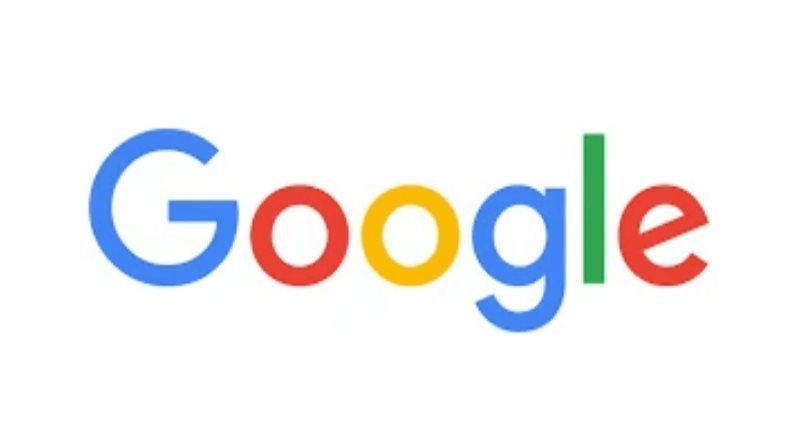 Google prueba reacciones emoji similares a iMessage