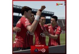 ¡No habrá Clausura 2020; Liga MX lo canceló!