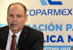 Aeropuerto de Santa Lucía con nueva normatividad