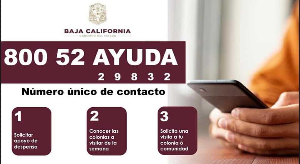 Gobierno en marcha brinda información actualizada de covid-19