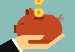 Pensión en riesgo por retiro de Afore