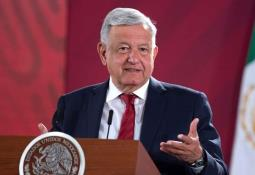 Las Afores deben ser administradas por el banco de México: Alejandro Rojas
