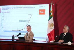 Petróleo mexicano alcanza mayor precio desde el 6 de marzo