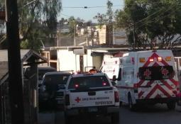 Baja California merecía un gobierno de 5 años: Patricia Ríos
