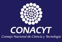 Suman 6 mil 510 muertes por Covid-19 en México; hay 59,567 casos