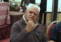 """""""Macetón"""", tres veces campeón de México, brilló en los 80´s"""